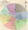 Atlanta-wards-1871.png