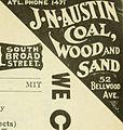Atlanta City Directory (1905) (14577852838).jpg