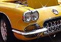 Atlantic Nationals Antique Cars (35363588805).jpg