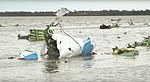 Atlas Air Flight 3591 crash site.jpg