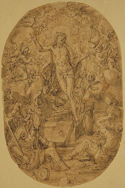 File:Atribbuted to Hans von Aachen 001.jpg