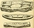 Atti del Reale Istituto veneto di scienze, lettere ed arti (1894-1895) (20354939371).jpg