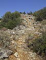 Attica 06-13 Hills of Hymettus 19 Kalogeros.jpg