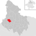 Atzesberg im Bezirk RO.png