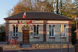 Auberville - mairie.jpg
