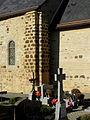 Aubigné (35) Église Notre-Dame 04.JPG