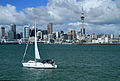 Auckland Harbour View 15 (5642261565).jpg