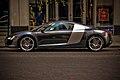 Audi R8 on the Street.jpg