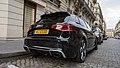 Audi RS3 2015 (31645096595).jpg