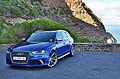 Audi RS4 Avant HDR (8562118188).jpg