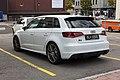 Audi S3, Schaan (1Y7A2230).jpg