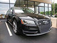 Audi S8 (14475960404).jpg