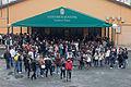 Auditorium municipal Gustavo Freire, Lugo.jpg