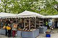 Auer Dult Mai 2013 - Antiquitäten und Topfmarkt 006.jpg