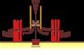 Aufwindkraftwerk prinzip illustration.png