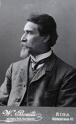 August Franz Leberecht Volz.jpg