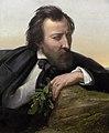 August Wilhelm Ferdinand Schirmers (1802 Berlin - 1866 Nyon).jpg