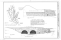 Augusta Canal, Augusta, Richmond County, GA HAER GA,123-AUG,41- (sheet 6 of 8).png