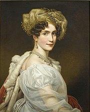File:Auguste-Amélie deBavière Stieler .jpg