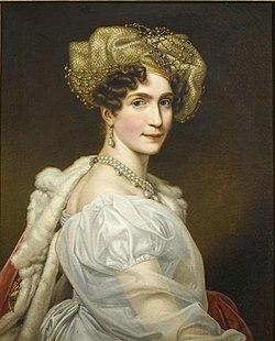 Auguste-Amélie deBavière Stieler.jpg