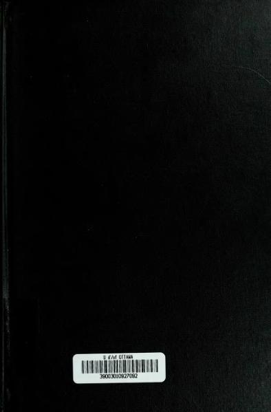 File:Augustin - Œuvres complètes, éd. Raulx, tome XV.djvu