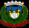 Augusto de Limamgbrasao.png
