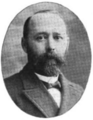 Aurelius W. Hutton.png