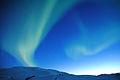 Aurora-Abisko-BlueSwirl.jpg