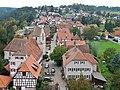 Ausblick vom Turm der Burgruine auf Zavelstein - panoramio.jpg
