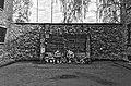 Auschwitz I, april 2014, photo 6.jpg