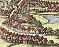 Ausschnitt Braun-Hogenberg vom Johannisviertel mit dem Dammhofarea.jpg