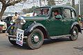 Austin - 1937 - 10 hp - 4 cyl - Kolkata 2013-01-13 3293.JPG