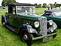 Austin 12-4 Eton Coupe (1936) - 7951605660.jpg