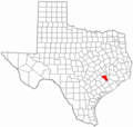 Austin County Texas.png