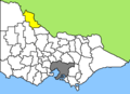 Australia-Map-VIC-LGA-Swan Hill.png