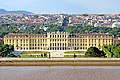 Austria-00933 - Schönbrunn Palace (20894667082).jpg