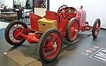 Austro-Daimler Sascha 1922 (2).JPG