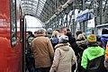 Auswärtsfahrt Frankfurt (20. Februar 2020) 08.jpg