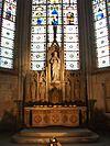 Autel chapelle du Sacré-Coeur.jpg