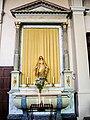 Autel de la Vierge. Eglise d'Eternoz.jpg