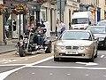 Auto and motorcycle enthusiasts. Авто- и мото-любители. - panoramio.jpg
