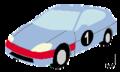 Auto racing color U.png