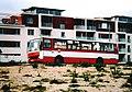 Autobusy plzen15.jpg