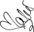 Autografo Malú.png