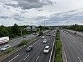 Autoroute A6 Fresnes Val Marne 5.jpg