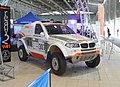 Autosalon Brno 2011 (070).jpg