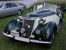 Auto Union Wikipedia