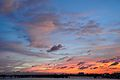 Autumn Clouds - Kolkata 2011-10-18 5875.JPG