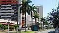 Av. Brasília - Cuiabá-MT - panoramio.jpg