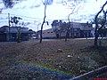 Av Cel Belchior de Godoy - Araguari-MG - panoramio.jpg